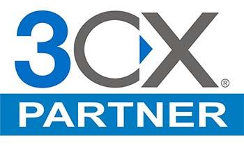 3CX Partner Harare