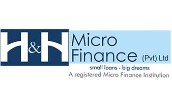 HH Microfinance AmbroseIT