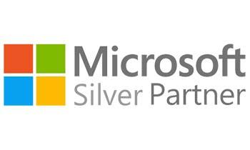 Microsoft Partner Harare