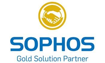 Sophos Partner Harare
