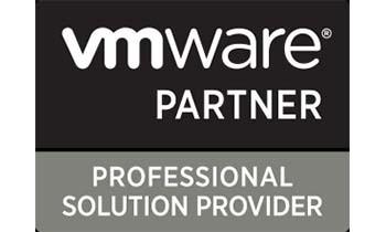 Vmware Partner Harare