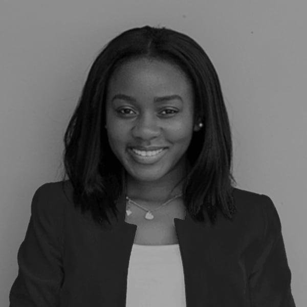 Alma Makumbe
