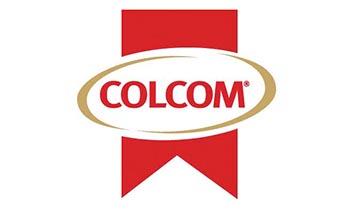 Colcom AmbroseIt