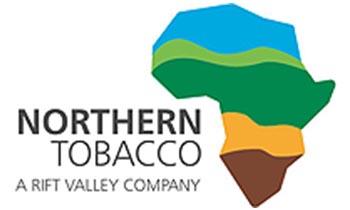 Northern Tobacco AmbroseIT