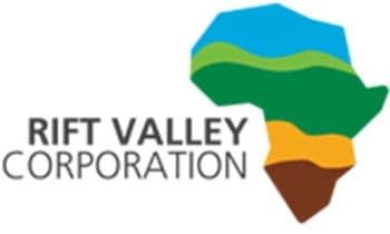 Rift Valley AmbroseIT