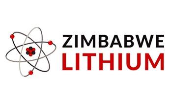 Zimbabwe Lithium AmbroseIT